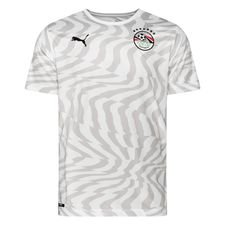 Égypte Maillot Extérieur 2019/20 Africa Cup of Nations 19