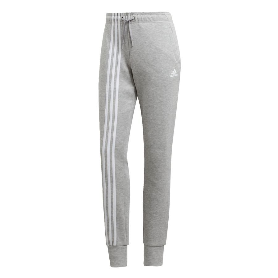 Must Haves 3-Stripes bukser Grey thumbnail