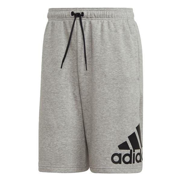 adidas shorts logo
