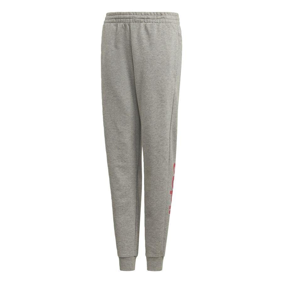 Linear bukser Grey thumbnail