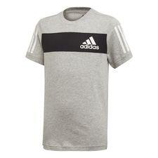 Sport ID T-shirt Grey thumbnail