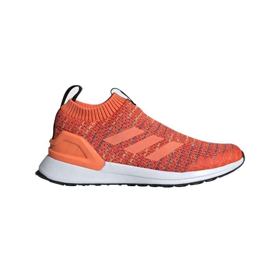 RapidaRun sko Orange fra På Lager thumbnail