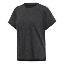 ID Winners AtTEEtude T-shirt Black thumbnail