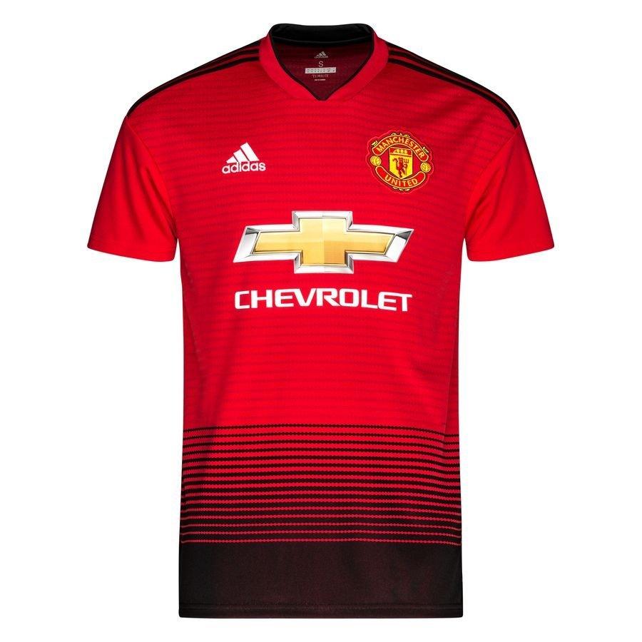 50760c2840 Football Shirts Under £30 | Best Football Shirt Deals | Cheap Deals