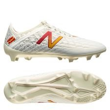 f48cc8e8 New Balance Furon 5.0 Pro Mané Rise of a Lion Africa Cup of Nations 19 FG