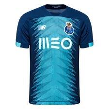 FC Porto 3. Trøje 2019/20