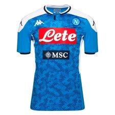Napoli Hemmatröja 2019/20