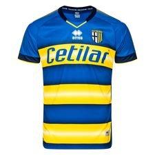 Parma Calcio Udebanetrøje 2019/20