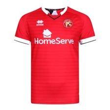 Walsall F.C. Hjemmebanetrøje 2019/20