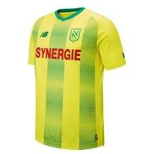 Nantes Hjemmebanetrøje 2019/20