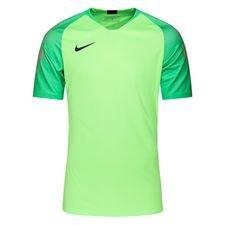 Nike Torwarttrikot Gardien II - Grün/Green Spark/Schwarz