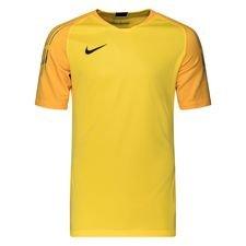 Nike Torwarttrikot Gardien II - Gelb/Gold/Grün