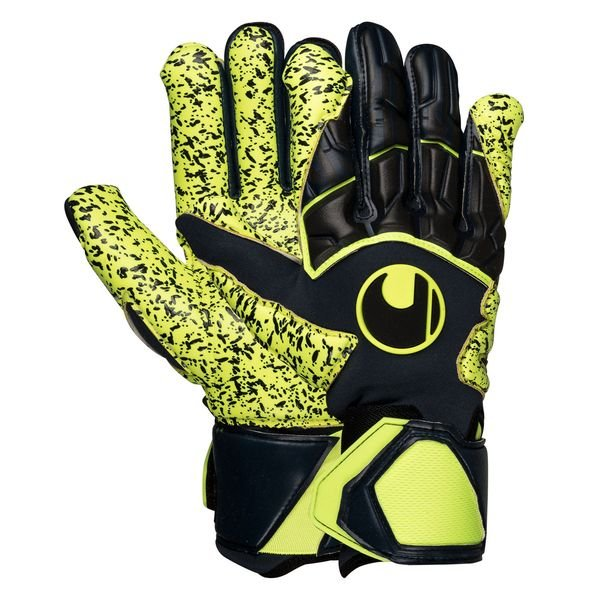 uhlsport Supergrip Goalkeeper Gloves