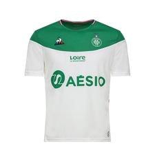 Saint-Étienne Udebanetrøje 2019/20