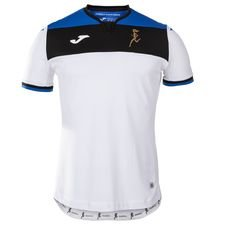 Atalanta Udebanetrøje 2019/20