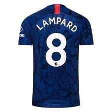 Chelsea Hemmatröja 2019/20 Lampard 8