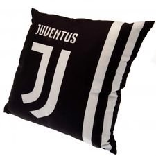 Juventus Kudde - Svart