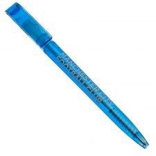 Manchester City Pennor - Blå