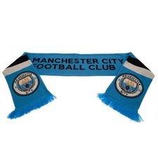 Manchester City Halsduk - Blå