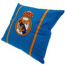 Real Madrid Kudde - Blå