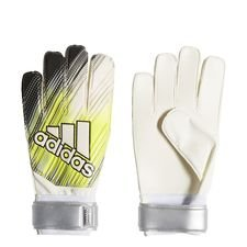 Classic Training Gloves Svart