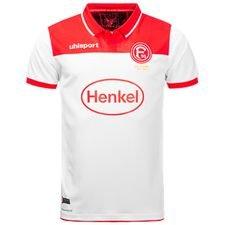 Fortuna Düsseldorf Hemmatröja 2019/20