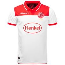 Fortuna Düsseldorf Hemmatröja 2019/20 Barn