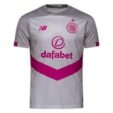 Celtic 3. Trøje 2019/20