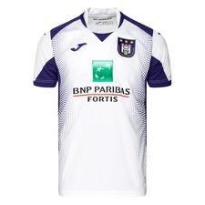 Anderlecht Bortatröja 2019/20