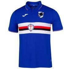 Sampdoria Hjemmebanetrøje 2019/20
