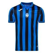 Fodboldtrøje Atalanta