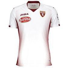 Torino Udebanetrøje 2019/20