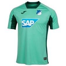 Hoffenheim Udebanetrøje 2019/20