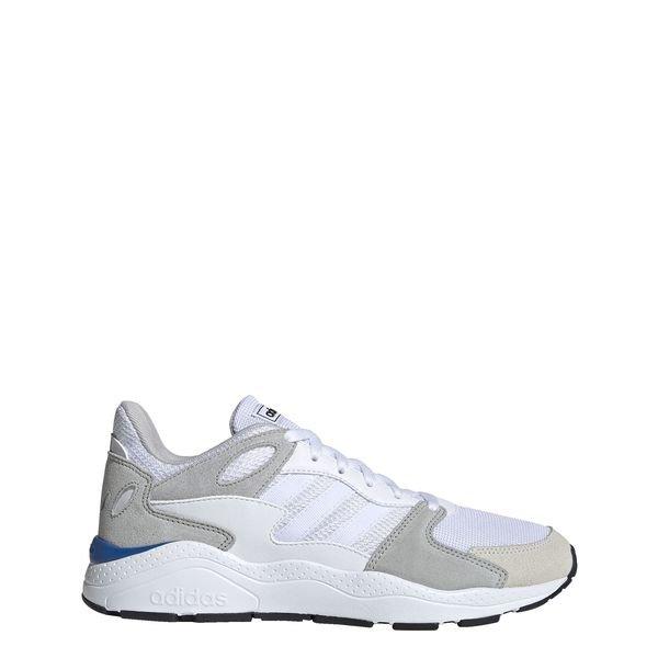 Crazychaos Shoes Vit