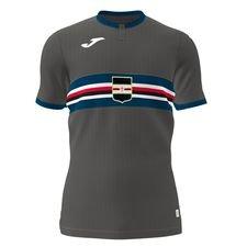 Sampdoria 3. Trøje 2019/20