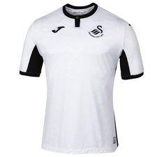 Swansea Hjemmebanetrøje 2019/20