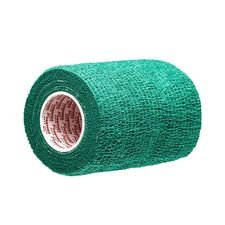 Premier Sock Tape Pro Wrap 7,5 cm x 4,5 m – Groen