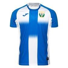 CD Leganes Hjemmebanetrøje 2019/20
