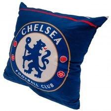 Chelsea Kudde - Blå