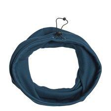 Climawarm Halswärmer Blau