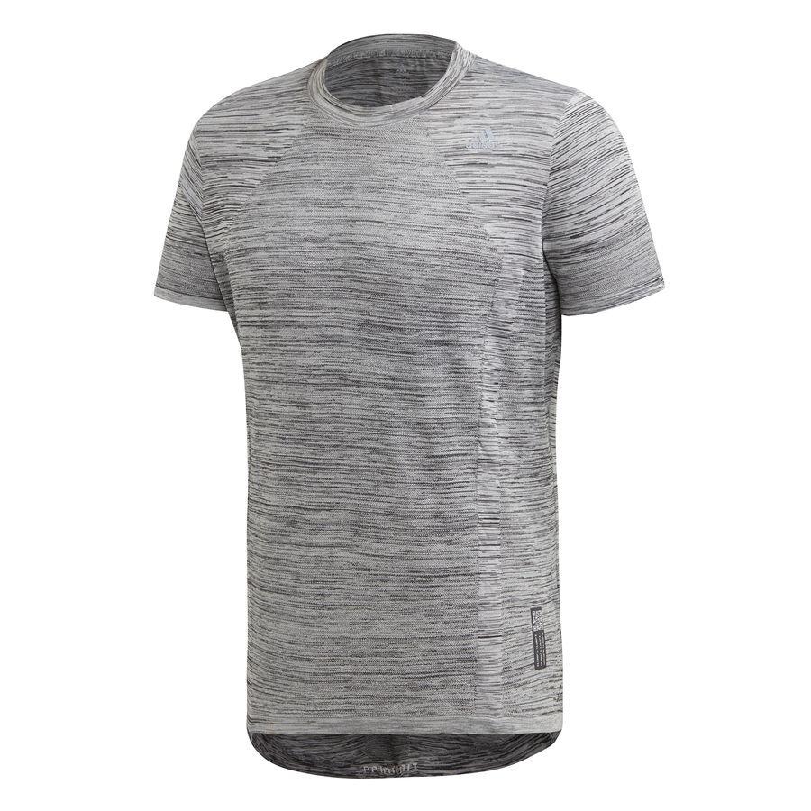 25/7 Primeknit HD T-shirt Grå thumbnail