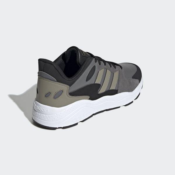 adidas Crazychaos sko Beige adidas Denmark adidas Denmark