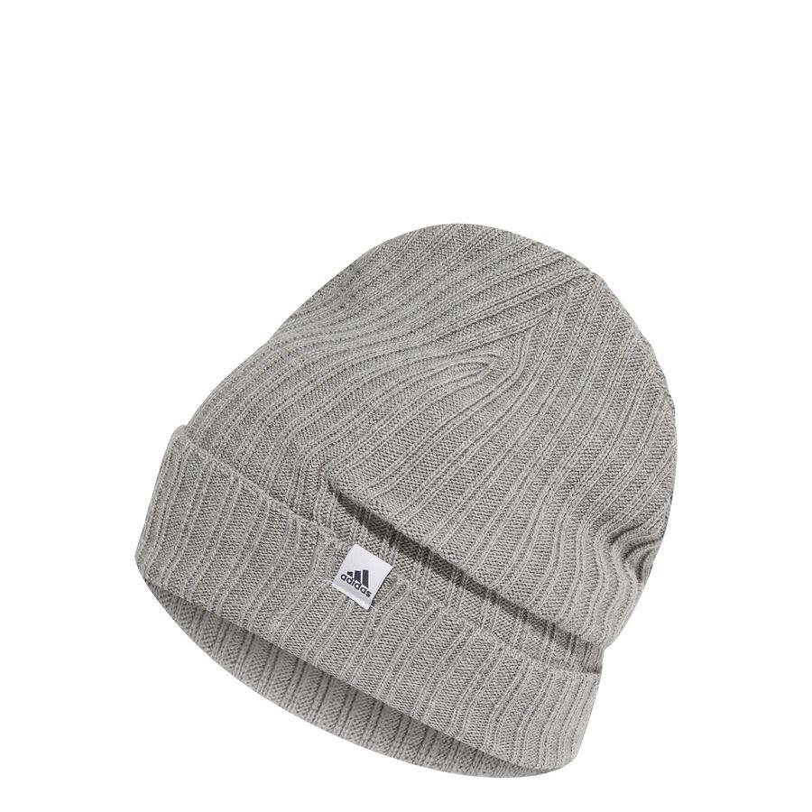 3-Stripes hue Grey thumbnail