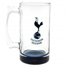 Tottenham Ölglas - Blå