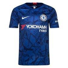 Chelsea Hemmatröja 2019/20 Barn KANTÉ 7