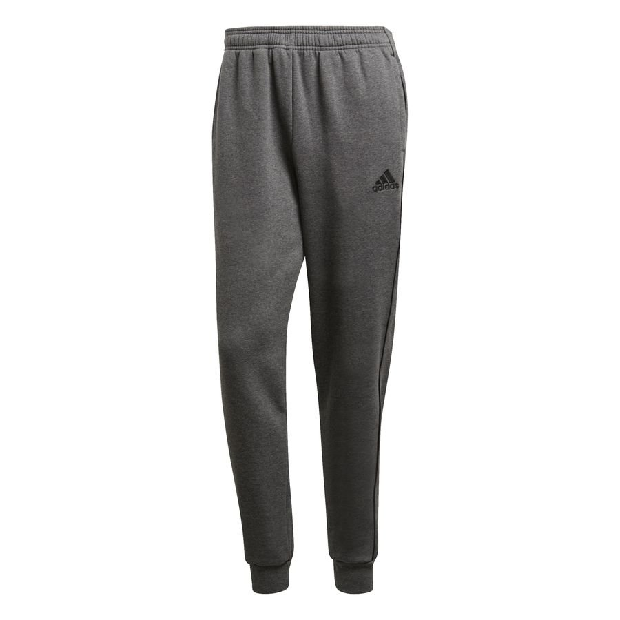adidas Sweatpants Core 18 - Grå/Sort thumbnail