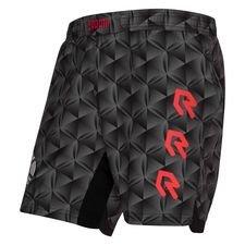 Sparta Rotterdam Shorts Robey X Banlieue 2019 LIMITED EDITION