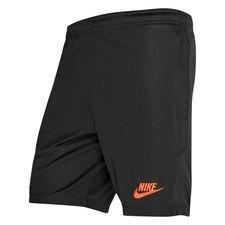 Chelsea Shorts Dry Strike - Grå/Orange