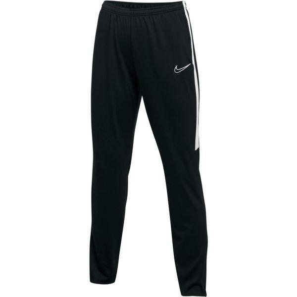 Nike Trainingshose Dry Academy 19 SchwarzWeiß Damen