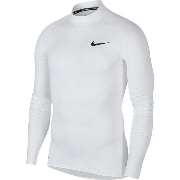 Nike Pro Compression BlåSort   unisportstore.no